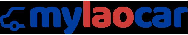 Mylaocar logo